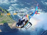 尼亚加拉大瀑布出发尼亚加拉大瀑布、空中观光1日游:NF-T-7865