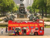 费城出发1日游:PH-T-8782