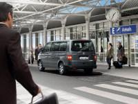 洛杉矶出发机场接送/城市接驳、包车自由行1日游:LA-CAR-8798