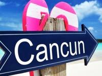 坎昆出发墨西哥、舒适小团8日游:CUN8-9004