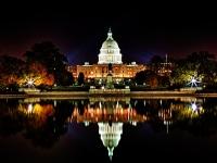 华盛顿出发包车自由行2日游:DC2-11156