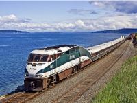 西雅图出发大峡谷、羚羊谷7日游:SE7-9084