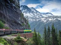 西雅图出发大峡谷、羚羊谷8日游:SE8-9083