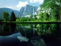 旧金山出发大峡谷、黄石公园、优胜美地、羚羊谷8日游:SF8-9425